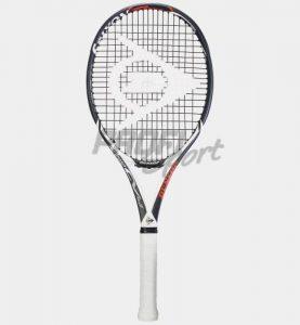 Dunlop CV 5.0 OS - Dunlop Srixon Revo CV 3.0 F teniszütő