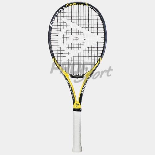 Dunlop CV 3.0 G2 - Dunlop Srixon Revo CV 5.0 teniszütő